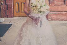 Ray & Brigid / New Hampshire wedding photographer shares this Berlin wedding.  / by Joe Martin photography
