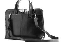 Handbag Restoration / by Melody Recktenwald