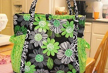 Purses / by Beth Gass
