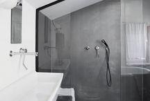 Home: Bathroom / by Brandy Marie