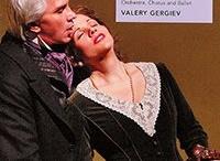 Opera / by Susanna Hamilton
