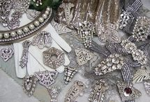 Adornments / by Katharine