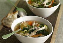 Nhami Dieta and Healthy / by Catarina Rocha