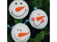 Ornaments / by Loree Richardson