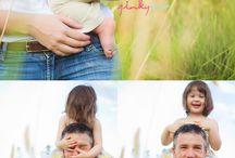 Family  / by Tiffany Telthorst Weiskopf