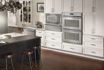 Kitchen  / by GlamouRay