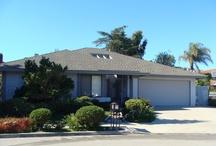 33711 Oldbridge Rd Dana Point, CA / by Fred Sed & Associates