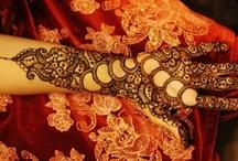 Southeast Asian Wedding details / Southeast Asian Weddings / by A Regal Affair