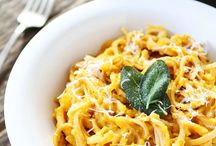 Pasta / by Anna Di franco