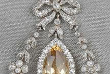 Jewelry  / by Suu P