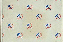 Textile&Patterns / by Lidia Ródenas
