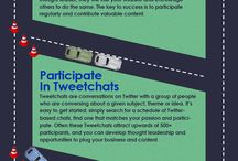 Internet Marketing / by Social Media Unity