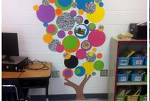 Classroom organization / by Jamie Simon
