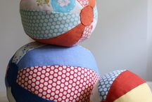 Crafts I wish I'd Make / by Shannon Patterson