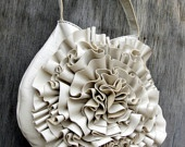 bags / by Lizzie Carter