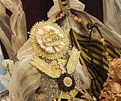 Crowns / by Deb Rosenbury
