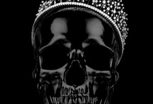 Crown Jewels / Lavish Me / by Vicious Vic ☠