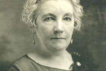 My Genealogy ~ Beautiful Ancestors / by Renee Mysliwiec ~ Healing Energies