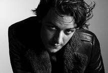 Favorite actors / by Theresa Pellicano