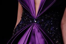Embellish the details / by Kylie MacLeod