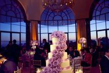 Wedding Ideas / by Latesia Garcia
