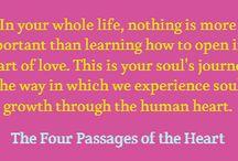 Words of Wisdom / by Sammie Justesen