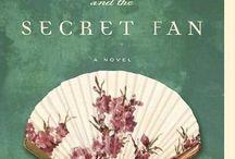 Books Worth Reading / by Sharon Kinsella