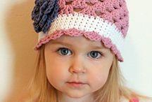 Crochet / by Sofia Ramos Jimenez