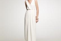 want to wear / by Rachel Ball