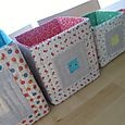 Sewing-Bags Purses and Boxes / by HR Bailey