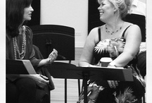 Doubt 2013 / by Minnesota Opera