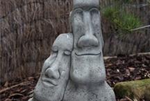 Yard/Gardening  / by Gina Fiacchino-Ruane