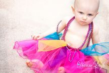 Dianne Leigh Photography / For all the fun details....checkout my blog!  http://www.dianneleigh.com / by Dianne Leigh