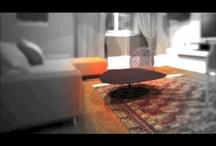 Video Suggestions / by Casa da Sogno