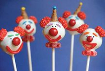 ~aDoRaBle TrEaTs~ / all kinds of cute ideas for treats for many different occassions. / by ~kitchenwitch 04~