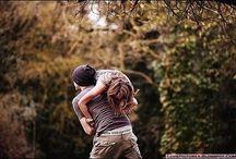 Love  / by Kristen Kopp