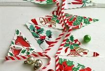 merry merry / by sundae