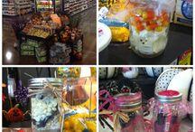 Gift Ideas / by Market Street