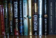Books Worth Reading / by Michele Rota-Ellis