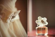 Wedding / by July 22nd