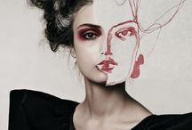 Artsy fartsy! / by Frania Duenas