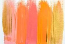 Colors love / by Imaara Bags