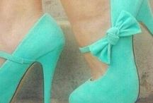 SHOES :D / by Brittney Ralston