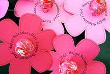 Valentine's Day / by Jennifer Finney