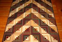 quilts / by Kys Brouwer