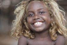 Oceania/Pacific/Melanesia/Micronesia / Tonga,Solomon Islands,Vanuatu,Palau,Marotiri Islands,Fiji, Cook Islands,American Samoa,Tuvalu,Bora Bora,New Hebrides, Pitcairn,Norfolk,Hawaii and a few more / by Tibet Tenzin