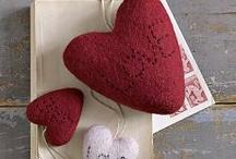 Valentine's Day / by Jennifer Blevins