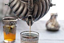 Beverage / by Savita Vanraj