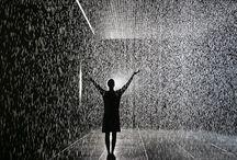 Rain on Me / by Renzo Hernandez
