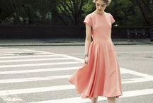 Fashion to love / by Belen Casillas